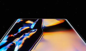 OPPO Find X3系列显示新高度:搭载10亿色臻彩屏